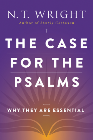 case for the psalms paperback.png