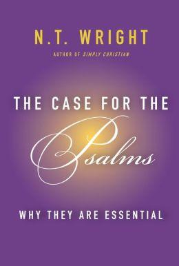 case for the psalms.jpg