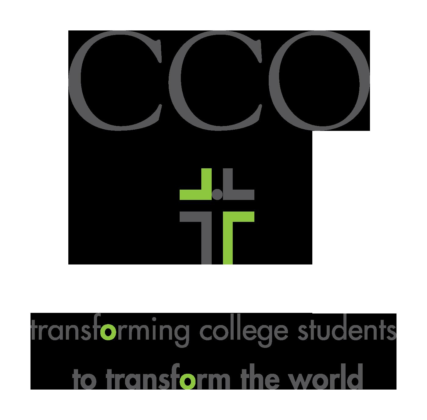 cco-logocolorpurpose.png