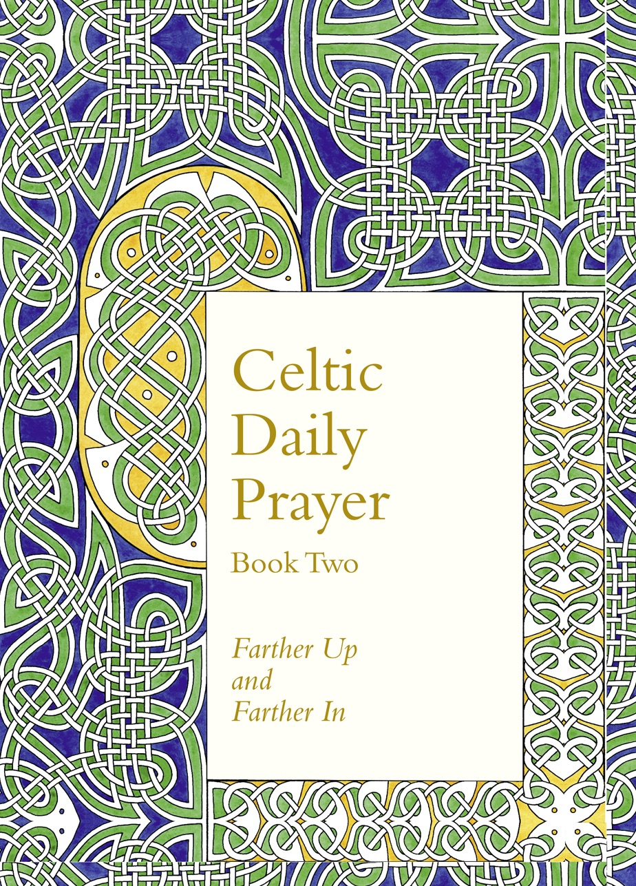 celtic daily prayer.jpg