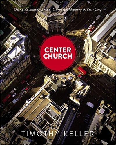 center c.jpg