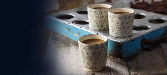 chai teacups.jpg