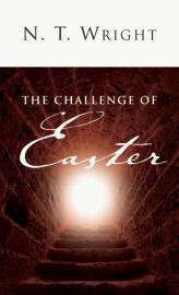 challenge-of-easter.jpg