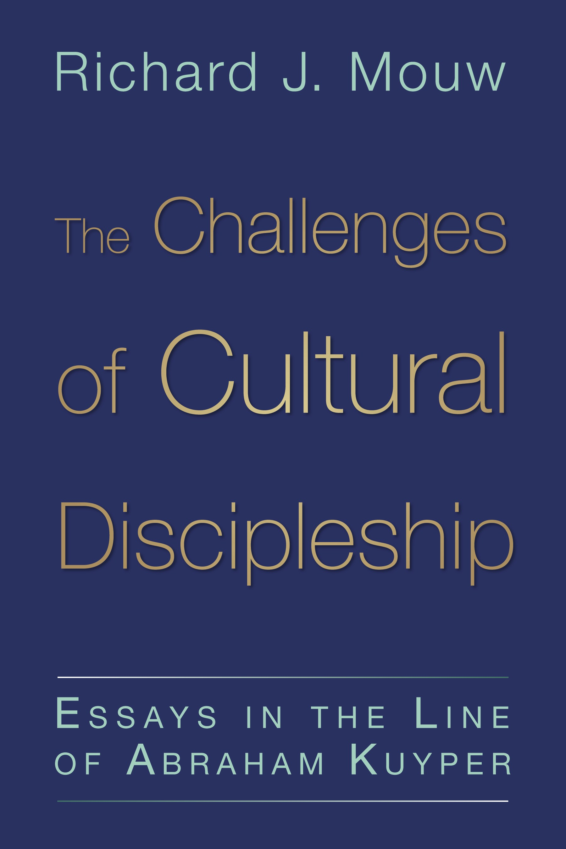 challenges of cultural discipleship.jpg