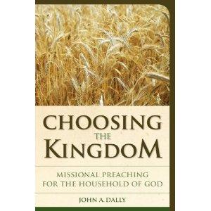choosing the kingdom.jpg