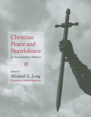 christian peace and nonviolence.jpg