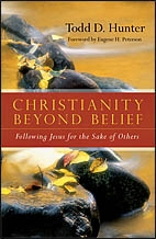 christianity beyond belief.jpg