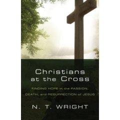 christians at the cross.jpg