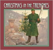 christmas in the trenches.JPG