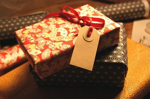 christmas-package1.jpg