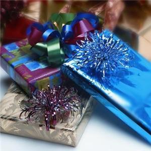 christmas-presents.jpg
