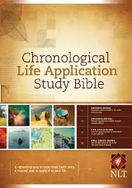 chronological life ap.jpg