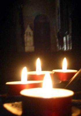 church candles.jpg