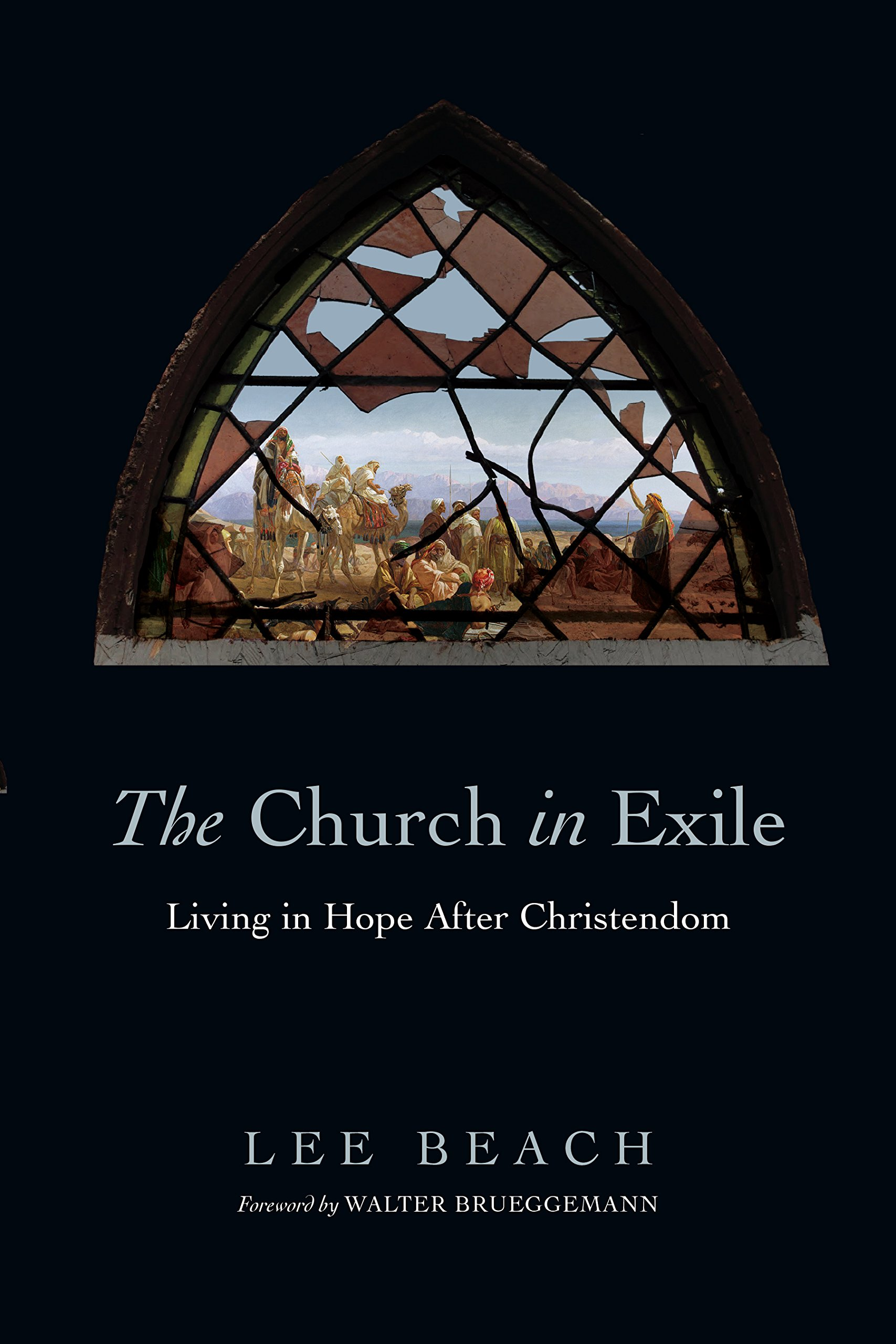 church in exile.jpg