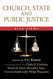 church-state-public-justice-five-views-p-c-kemeny-paperback-cover-art.jpg