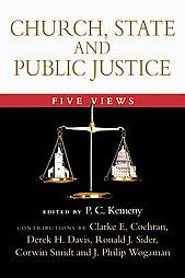 church-state-public-justice-five-views-p-c-kemeny-paperback-cover-art.jpg