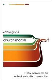 churchmorph.jpg