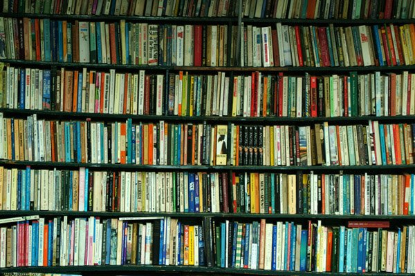 cincinnati_bookstores.jpg