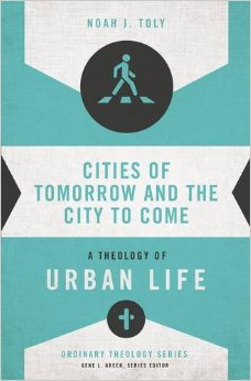 cities of tomorrow and the city to come.jpg
