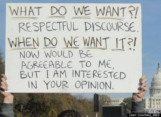 civility poster (humorous).jpg