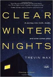 clear winter nights.jpg