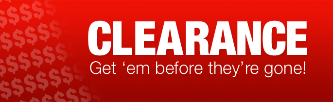 clearance-cat-banner1.png