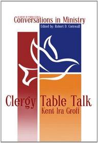 clergy table talk.jpg