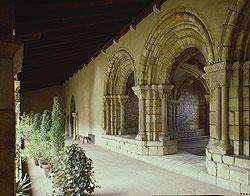 cloister arch.jpg