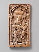 cloister art.jpg