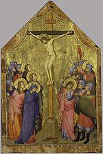 cloister christ.jpg