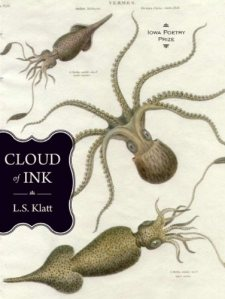 cloud-of-ink1.jpg