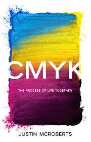 cmyk plain cover.jpg