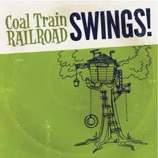 coal train swings.jpg