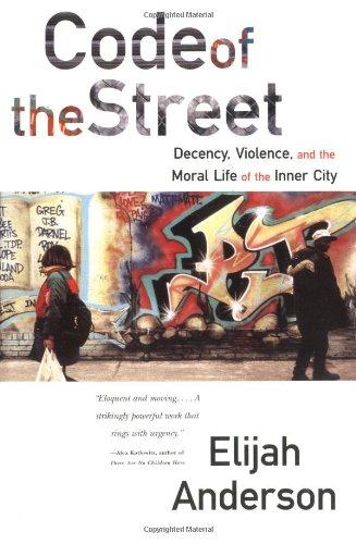 code of the street.jpg