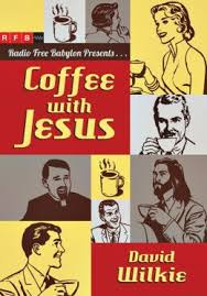coffee with jesus.jpg