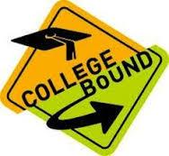 college bound logo.jpg