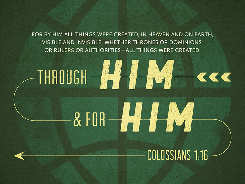 colossians_1_16.png