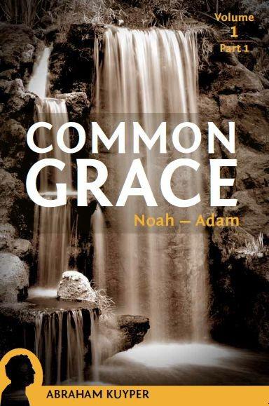common grace vol 1- Part 1.jpg