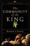 community of the king.jpg