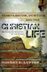 compassion, justice.jpg