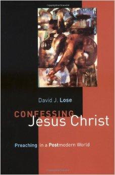 confessing jesus christ.jpg