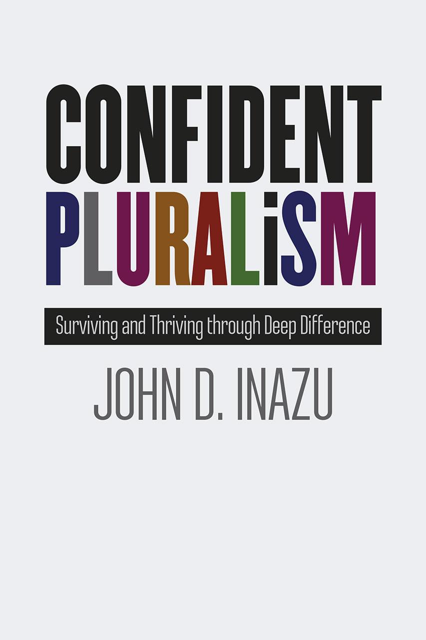 confident pluralism.jpg