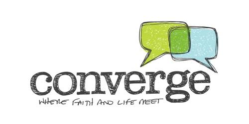 converge logo.jpg