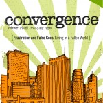 convergence FRUSTRATION-.jpg