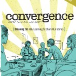 convergence learning to share.jpg