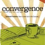 convergence spiritual practices.jpg