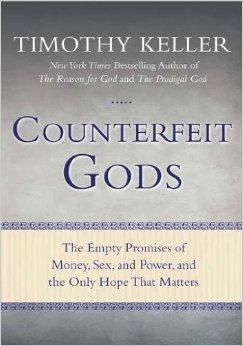 counterf gods 2.jpg