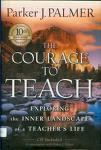 courage to teach.jpg