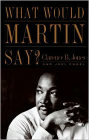 cover-of-what-would-martin-say1.jpg