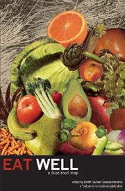cover_food.jpg